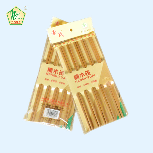 泸州楠木筷