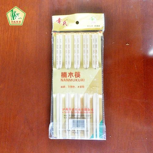 云南楠木筷
