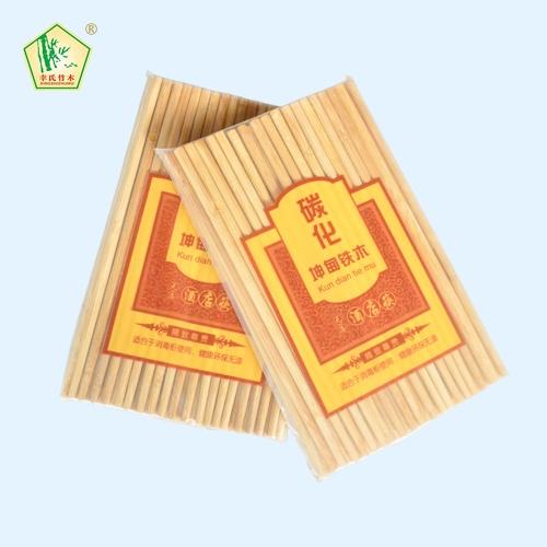 泸州碳化筷