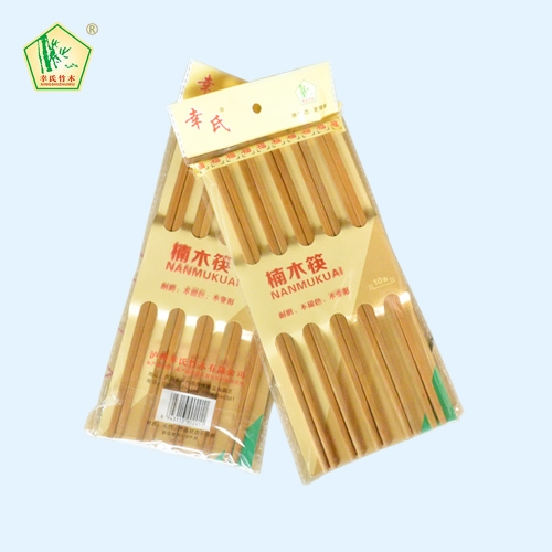 贵州楠木筷
