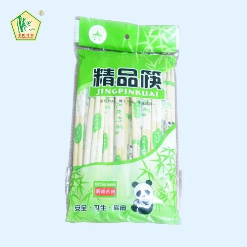一次性餐筷