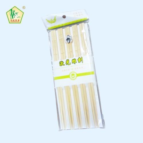 贵州激光雕刻筷
