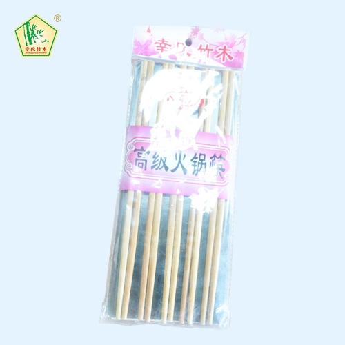 泸州火锅筷