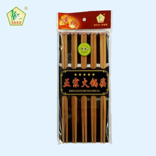 贵州正宗火锅筷