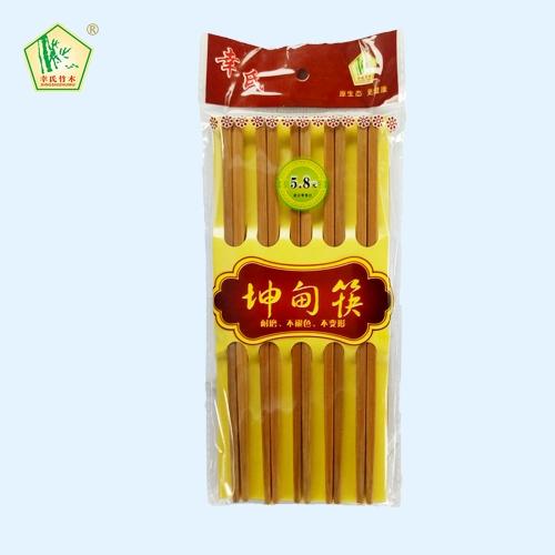 泸州坤甸筷